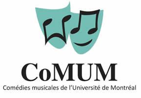 rencontre forum montreal