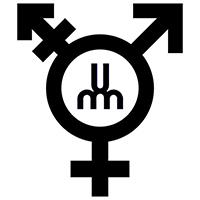 Groupe d'action trans de l'UdeM