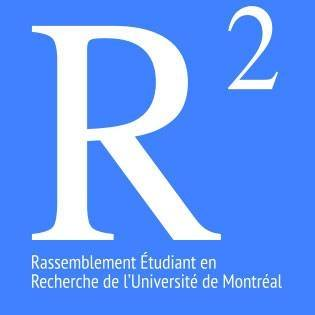 étudiant mutuelle parents