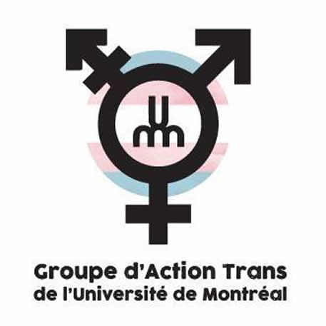rencontre trans montreal